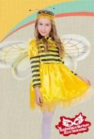Пчёлка карнавальный костюм