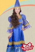 Ночная фея карнавальный костюм р.134 M
