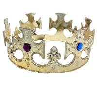 Корона для царя