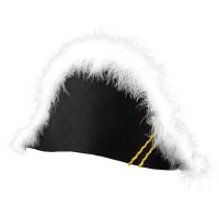 "Шляпа ""Адмирал"""